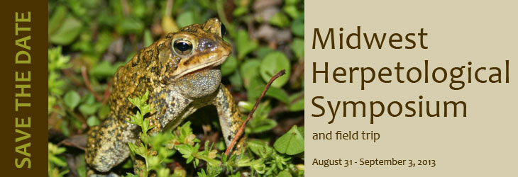 herp_symposium2013